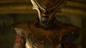 Marvel Cinematic Universe: Idris Elba vorrebbe ritornare ad interpretare Heimdall