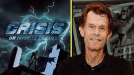 Crisi sulle Terre Infinite: perché Kevin Conroy sarà Bruce Wayne ma non sarà Batman?
