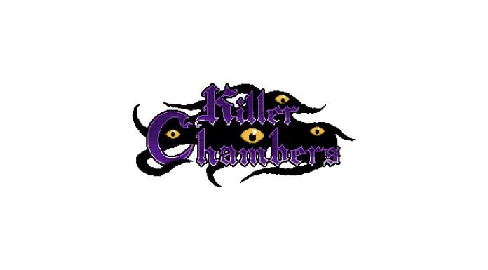 killer chambers logo