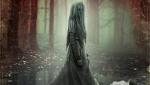 La Llorona - Le lacrime del male, in home video dal 28 agosto