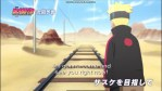 Boruto: Naruto Next Generation, uno sguardo al nuovo arco di Shukaku