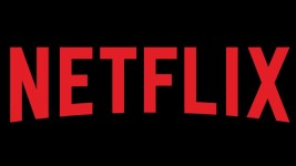 Netflix, scopriamo le novità previste a settembre 2019