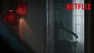 Marianne: ecco il trailer della nuova serie horror in arrivo su Netflix