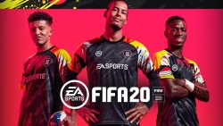 FIFA 20 Demo: data d'uscita e squadre incluse!