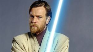 D23 Expo 2019, la serie su Obi-Wan Kenobi con Ewan McGregor è ufficiale! Le riprese nel 2020