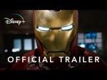 Disney+: ecco nuovi dettagli sulla piattaforma di streaming e la demo dell'interfaccia