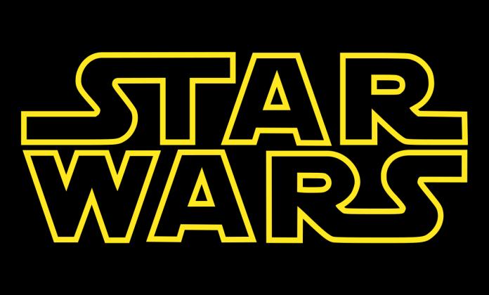 Obi-Wan Kenobi con Ewan McGregor è ufficiale!