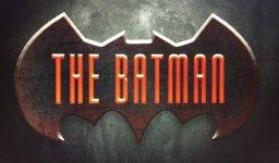 The Batman: Christian Bale dà un consiglio fondamentale a Robert Pattinson