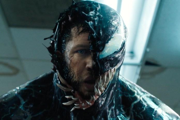 Venom 2: Andy Serkis sarà il regista del sequel del film con Tom Hardy!