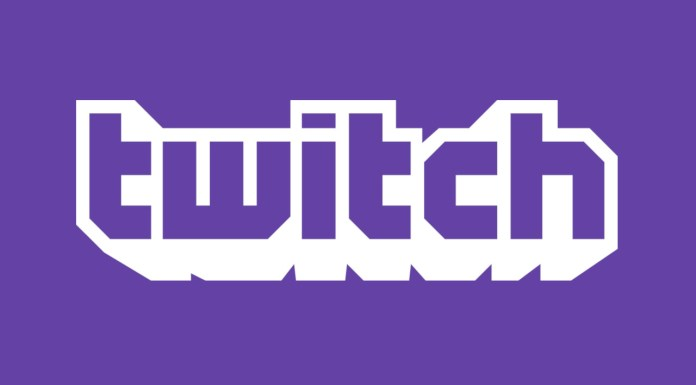 Twitch annuncia twitch studio cover