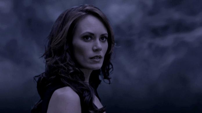 Supernatural the cw stagione 15 ritorno amara oscurità