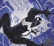 """Marvel: Peter David e Greg Land tornano su Symbiote Spider-Man a dicembre con """"Alien Reality""""!"""