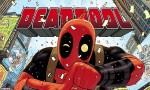 Panini Comics: le uscite Marvel del 5 settembre 2019