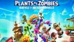 Plants vs. Zombies: Battle for Neighborville- L'annuncio di EA