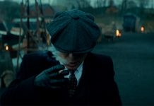peaky blinders 5x05 the shock recap recensione tommy shelby bbc