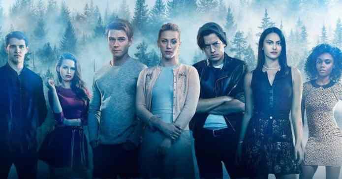 riverdale the cw stagione 4 trailer premiere