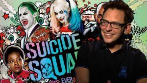 The Suicide Squad: che fine ha fatto Jared Leto?