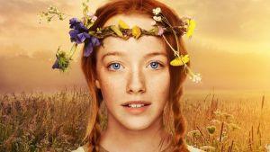 Chiamatemi Anna: Netflix svela la data di uscita della terza stagione