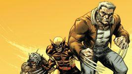 La Marvel non intende ridurre la sovraesposizione di Wolverine nel futuro prossimo