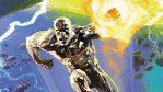 Marvel: Dan Abnett ritorna nello spazio con l'evento Annihilation