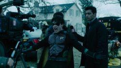"""Titans 2x01: """"Trigon"""", cosa è successo nel nuovo episodio"""
