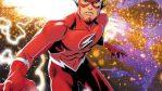 DC Comics: Svariati riferimenti alla storia di Wally West sulla cover di Flash Forward #4