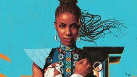 Marvel: La casa editrice Scholastic produrrà storie supereroistiche per i più giovani