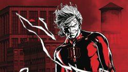 Marvel: Rivelate le variant esclusive del NYCC 2019