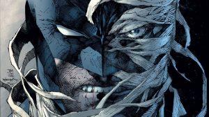 XM Studios lancia una nuova statua ispirata a Batman Hush per celebrare gli 80 anni del personaggio