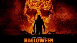 """Rob Zombie afferma che fare i film di Halloween sia stata """"un'esperienza infelice"""""""