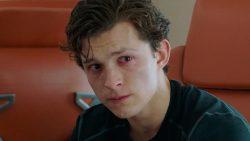 """Spider-Man nel MCU: per Sony al momento la """"porta è chiusa""""!"""