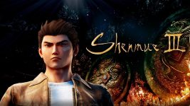 Tokyo Game Show 2019: Shenmue III in due nuovi trailer!