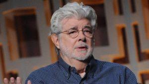 """George Lucas """"si è sentito tradito"""" per la gestione della Disney dei film di Star Wars"""