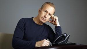 Bob Odenkirk reciterà in un thriller tratto dal mondo di  John Wick