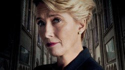 The Lost Girls: Emma Thompson nel cast del film di Peter Pan in versione femminile