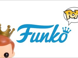 funko pop film warner bros animation