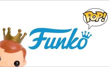 funko pop film warner bros animation