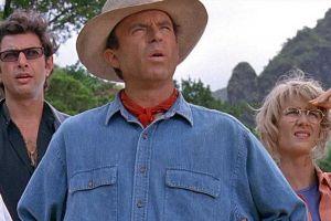 Jurassic World 3: Jeff Goldblum, Sam Neill e Laura Dern torneranno nel cast