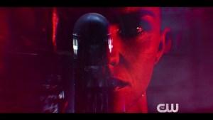 Batwoman: The CW condivide un nuovo psichedelico teaser trailer!
