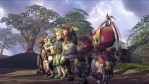 Final Fantasy Crystal Chronicles: data di release e altre news