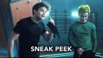 """Titans 2x02: Dick Grayson addestra i nuovi Titani nello Sneak Peek di """"Rose"""""""