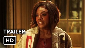 How to Get Away With Murder 6: nel trailer della stagione finale una morte importante?