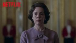 The Crown: il teaser trailer della terza stagione della serie Netflix