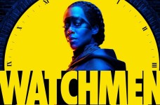 "Watchmen 1x01: HBO rilascia la sinossi di ""It's Summer and I'm Running Out of Ice"""