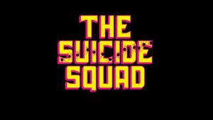 The Suicide Squad: le prime foto dal set mostrano molti nuovi membri del team in costume