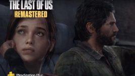 PlayStation Plus: disponibili i giochi gratis di Ottobre 2019