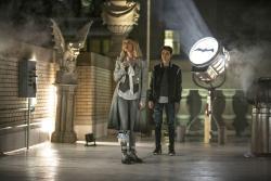 """Batwoman 1x04: video promo, immagini e sinossi dell'episodio """"Who Are You?"""""""