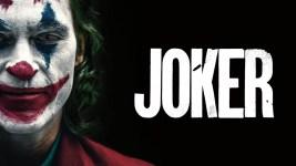 Joker: Joaquin Phoenix ha improvvisato la scena del frigo