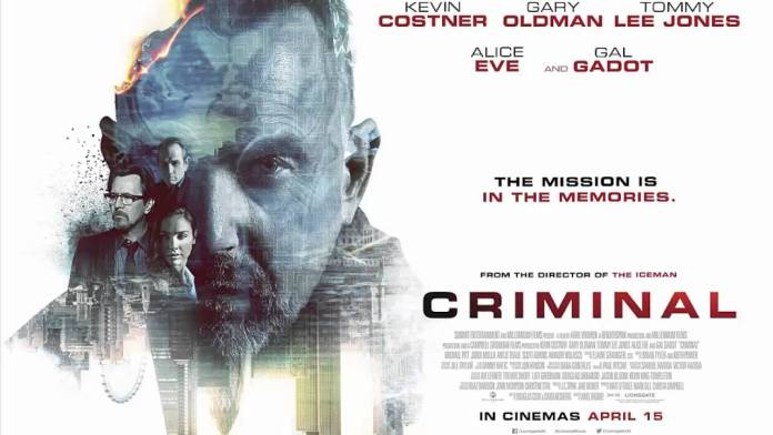 film netflix criminal costner oldman gadot raynolds