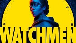 Watchmen: ecco la programmazione italiana annunciata da Sky Atlantic